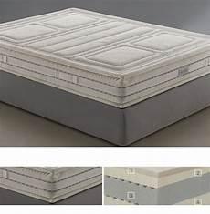 materasso dorelan opinioni materasso dorelan idee per la decorazione della casa