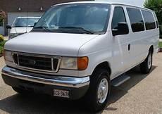 manual cars for sale 2006 ford e250 interior lighting sell used 2006 ford e 350 econoline super duty xlt 15 passenger white van in virginia beach