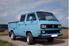 Image Result For Vw Pritsche T3 Doka Syncro Vw