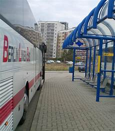 Rostock Anreise