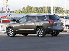 Buick Enclabe by 2010 Buick Enclave Price Photos Reviews Features
