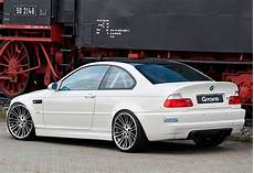 bmw e46 coupe top car ratings 2012 bmw m3 coupe g power e46