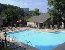 Ridgemont Apartments Chattanooga Tn by Chattanooga Term Apartments Ridgemont Select