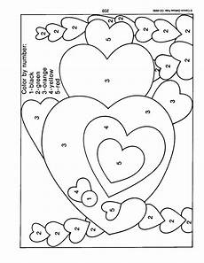 color by number fall coloring pages 18108 photo fathers day coloring page