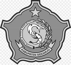 Java Logo Png 1194 1078 Free Transparent Regency Png