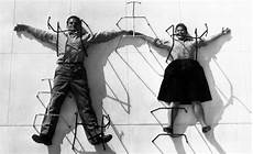 Charles Ray Eames The Barbican Celebrates The Design World Of Charles And