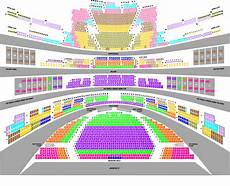 grand opera house york seating plan tickets royal opera house