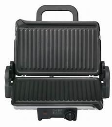 tostapane rowenta rowenta gc2060 minute grill bistecchiera 1600 w modalit 224