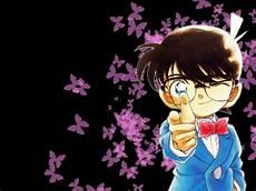 Catatan Kecil Booming Animasi Jepang