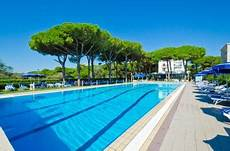 Hotel King Italia Lido Di Jesolo Booking