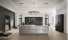 siematic kuchen siematic classic the traditional kitchen in a new composition