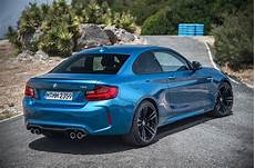 bmw m2 2010 2016 bmw m2 revealed new video and exclusive studio pictures autocar