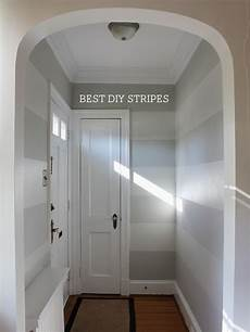 silver drop and dolphin fin cole s bedroom pinterest laundry rooms dolphins and stripes