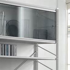 scaffali per armadi socrate 151 libreria scaffale per soggiorno in acciaio