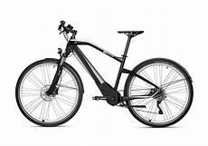 bmw new active hybrid e bike has 100 km range
