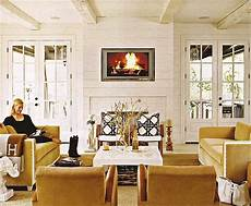 cottage living r e c l a i m e d cottage living magazine