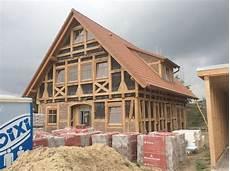 eigenes haus bauen ingolf christianus fachwerk neu bauen bauplanung