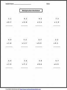 7th grade math worksheets value worksheets absolute value worksheets based basic math