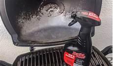 weber q 2200 grillrost reinigen kleinster mobiler gasgrill