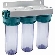 filtre a leroy merlin station de filtration d eau de pluie equation leroy merlin