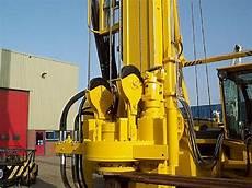 foundation equipment cranes and foundation equipment tms marine cranes