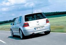 Fiche Technique Volkswagen Golf 1 9 Tdi 150 Carat