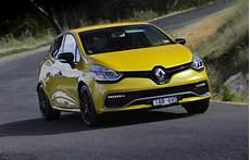 Renault Clio 1 6 Rs