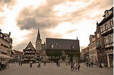 Quedlinburger Platte