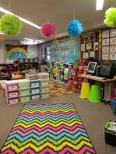 Classroom Decorations by 10 Reasons Elementary School Teachers Are Secret Artists