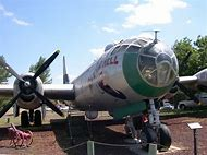 Castle Air Museum Merced CA