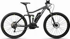 mtb 29 zoll fully e bike mtb fully 29 zoll mountainbikes fully e bikes