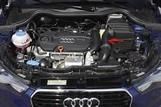 Audi A1 1 4 Tfsi Motor 19 Fotoshowimagenew 8965f6f7 418331