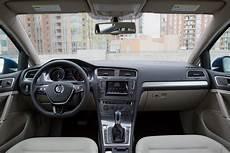 Volkswagen 2015 Egolf Test Drive The Gadgeteer