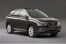 how cars work for dummies 2010 lexus rx regenerative braking 2010 lexus rx 350 technical specifications and data engine dimensions and mechanical details