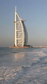Image result for DUBAI itsallbee