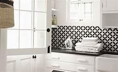 Backsplash For Black And White Kitchen Black And White Backsplash Tile Photos Backsplash