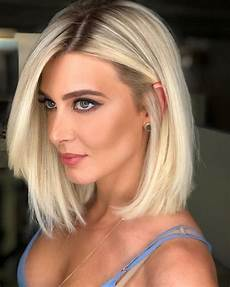 60 new short hairstyles 2019