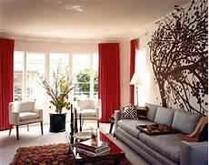 farbvorschl 228 ge wohnzimmer die sie vielleicht inspirieren