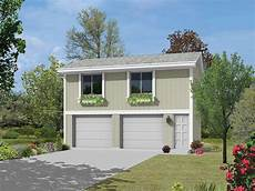Upstairs Apartment Plans by Hobart Garage Apartment Plan 002d 7510 House Plans And More