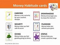 wise monkey financial coaching