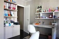 bureau pour chambre ado bureau chambre pour ado et plus c0909 mires