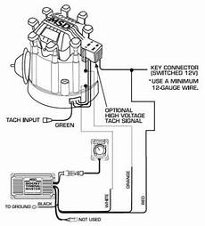 gm hei wiring voltage regulator chevy hei coil wiring diagram mazda 323 mecanica