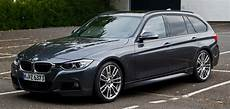 Bmw 330d Touring - file bmw 330d touring m sportpaket f31 frontansicht 5