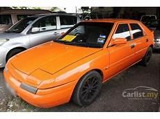 free car manuals to download 1992 mazda 323 windshield wipe control mazda 323 1992 astina 1 6 in selangor manual hatchback orange for rm 5 000 3677981 carlist my
