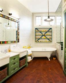 eclectic bathroom ideas whimsical bathroom eclectic bathroom chicago by lyon company