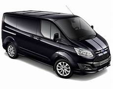 mandataire utilitaire ford nuovo sircar multiservice