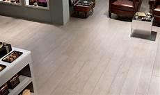 prix carrelage imitation parquet maison design apsip