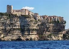 cing corse porto vecchio file bonifacio falaises escalier roi aragon jpg