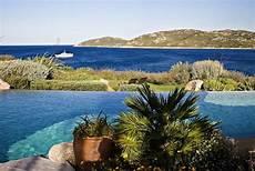 best corsica hotels hotel u capu biancu corsica bonifacio hotel reviews