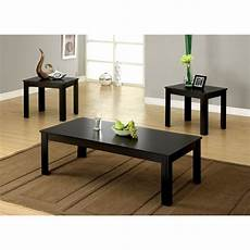 Black Coffee Table Walmart